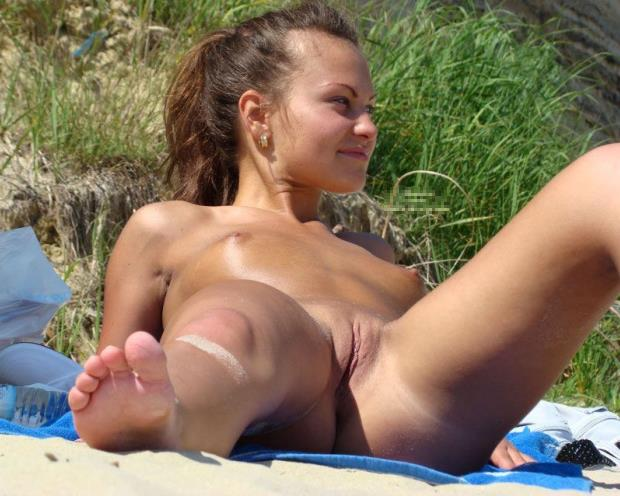 fkk frauen fotos outdoor sex