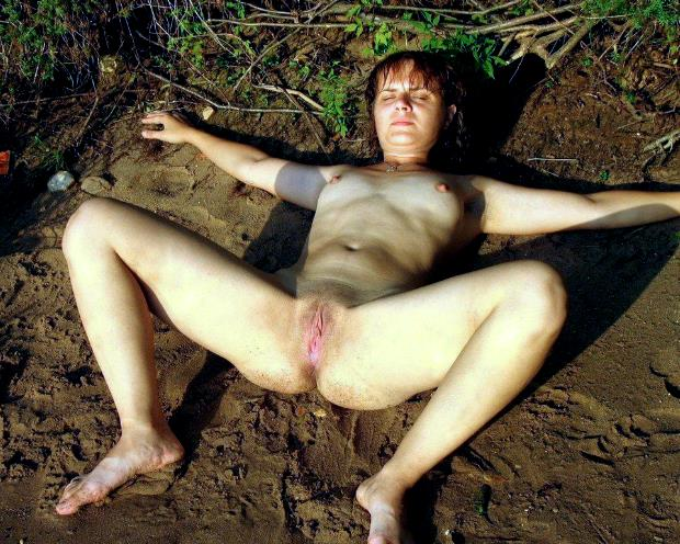 bdsm porno pure nudisten