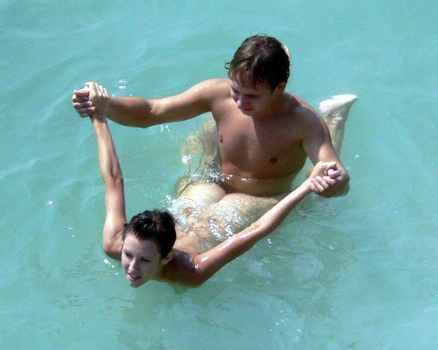 erotic leseprobe baden baden fkk