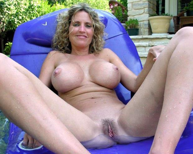 Nackt Frau Sexy Stock-Fotos und Bilder Getty Images