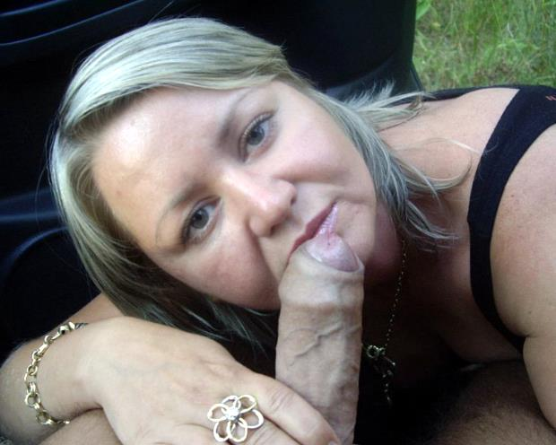 sexy kontaktanzeigen erotik der frau