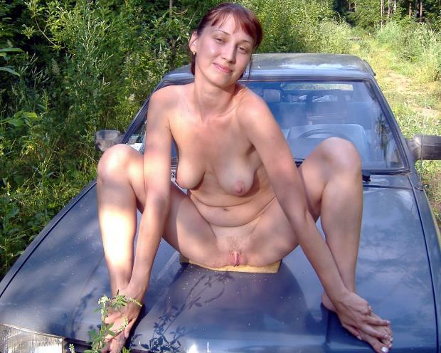 частные присланные фото голых девушек