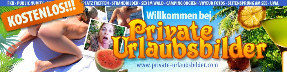 private kostenlose sexanzeigen Braunschweig